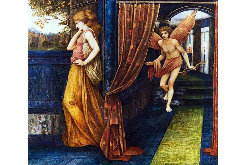 http://soi.com.vn/wp-content/images/2012/01/John-Roddam-Spencer-Stanhope-cupid-and-psyche-19th.jpg