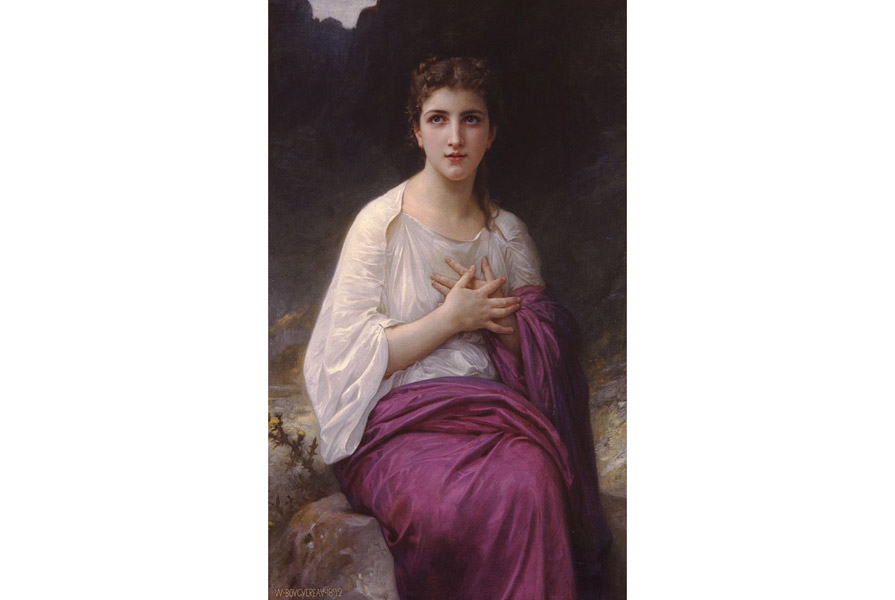 http://soi.com.vn/wp-content/images/2012/01/Psyche-by-William-Adolphe-Bouguereau-1892.jpg
