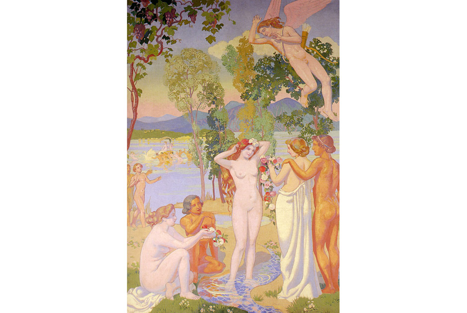 http://soi.com.vn/wp-content/images/2012/01/cupid_in_flight_is_struck_by_the_beauty_of_psyche-1908-Maurice-Denis.jpg
